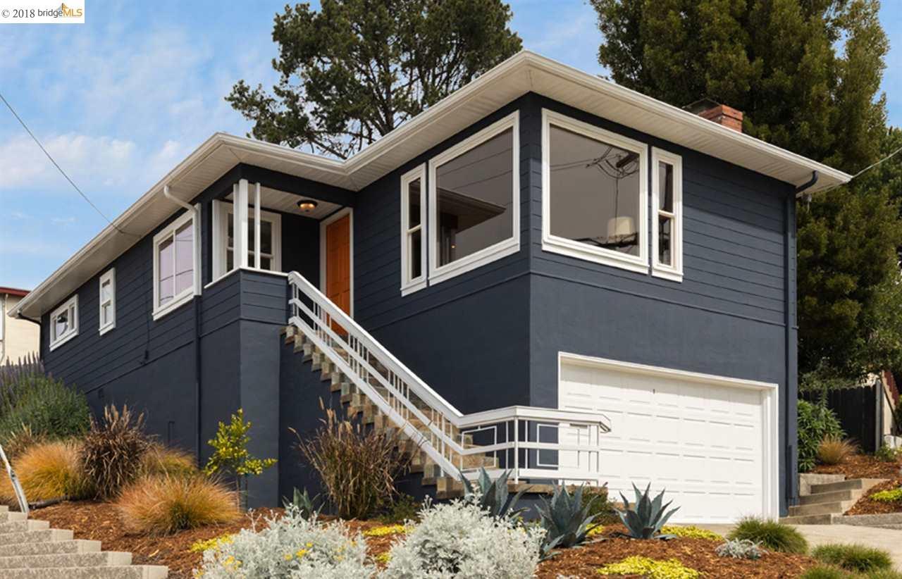 Buying or Selling EL CERRITO Real Estate, MLS:40816476, Call The Gregori Group 800-981-3134