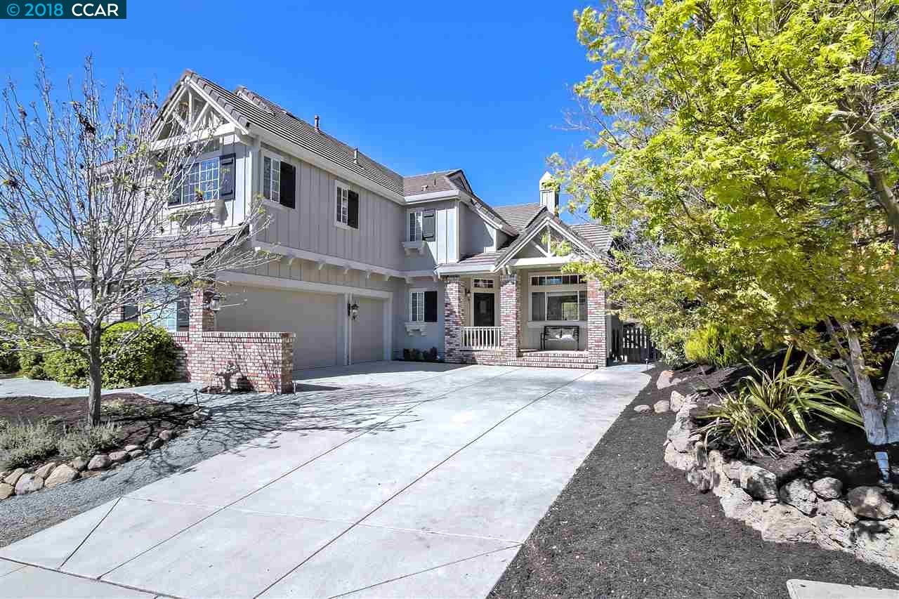 Buying or Selling CLAYTON Real Estate, MLS:40816486, Call The Gregori Group 800-981-3134
