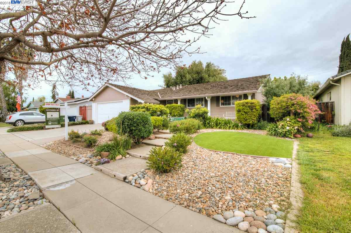 Buying or Selling FREMONT Real Estate, MLS:40816527, Call The Gregori Group 800-981-3134
