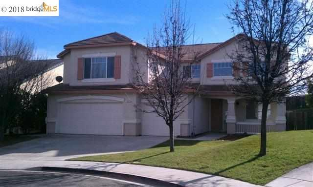 Buying or Selling ANTIOCH Real Estate, MLS:40816580, Call The Gregori Group 800-981-3134