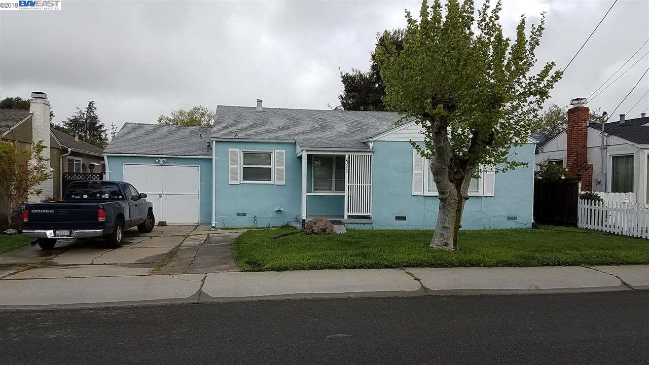 Buying or Selling CASTRO VALLEY Real Estate, MLS:40816620, Call The Gregori Group 800-981-3134