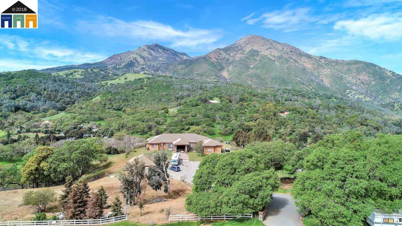 Buying or Selling CLAYTON Real Estate, MLS:40816697, Call The Gregori Group 800-981-3134