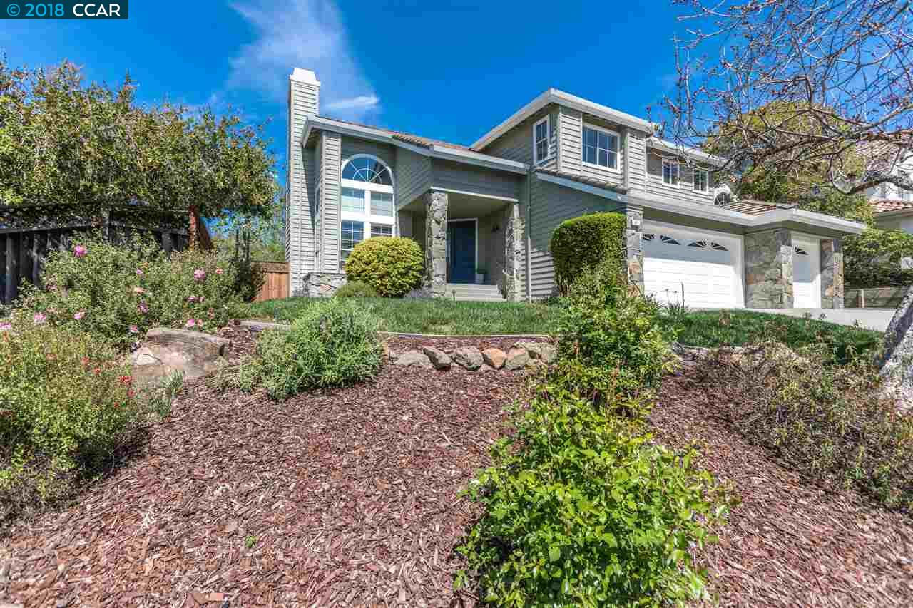 Buying or Selling DANVILLE Real Estate, MLS:40816718, Call The Gregori Group 800-981-3134