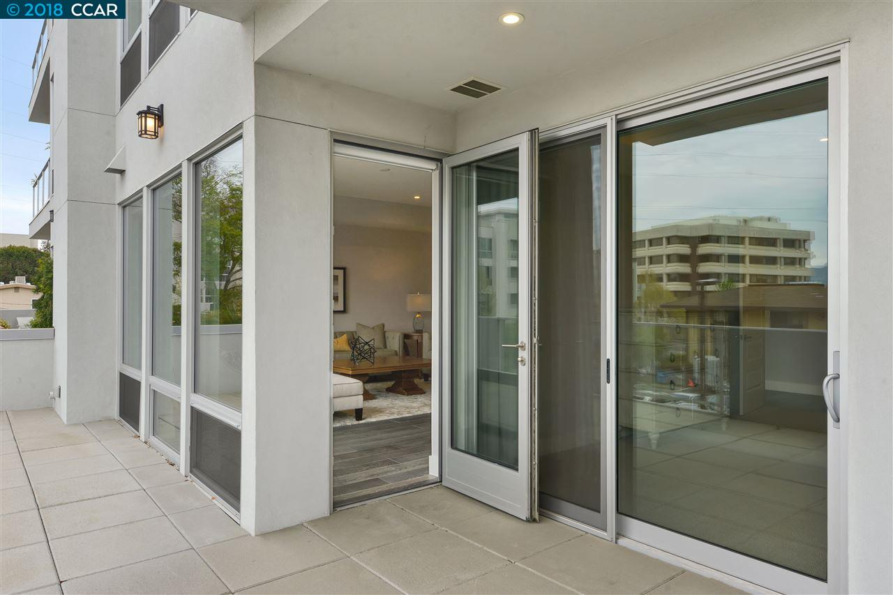 1756 COLE AVE #102, WALNUT CREEK, CA 94596  Photo