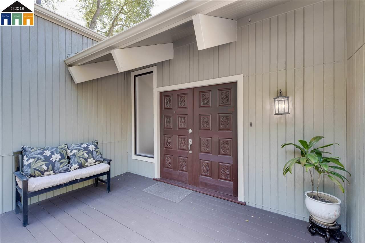 1230 GRIZZLY PEAK BLVD, BERKELEY, CA 94708  Photo