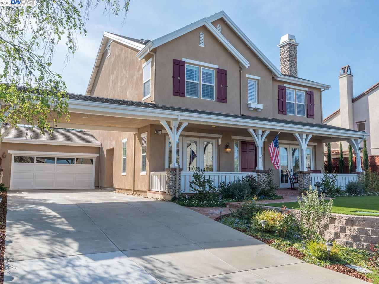 Buying or Selling LIVERMORE Real Estate, MLS:40816822, Call The Gregori Group 800-981-3134