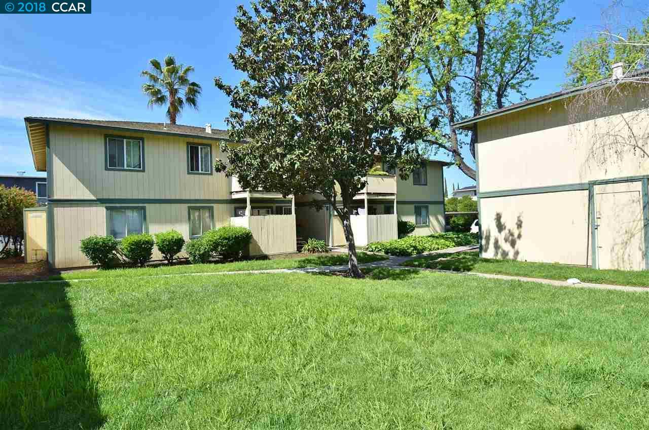 1133 MEADOW LN #72, CONCORD, CA 94520  Photo