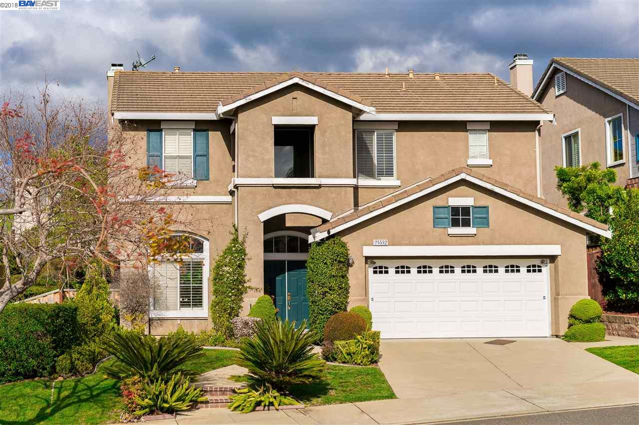 Buying or Selling CASTRO VALLEY Real Estate, MLS:40816860, Call The Gregori Group 800-981-3134