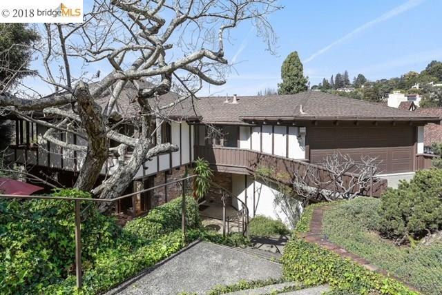 Buying or Selling PIEDMONT Real Estate, MLS:40816900, Call The Gregori Group 800-981-3134