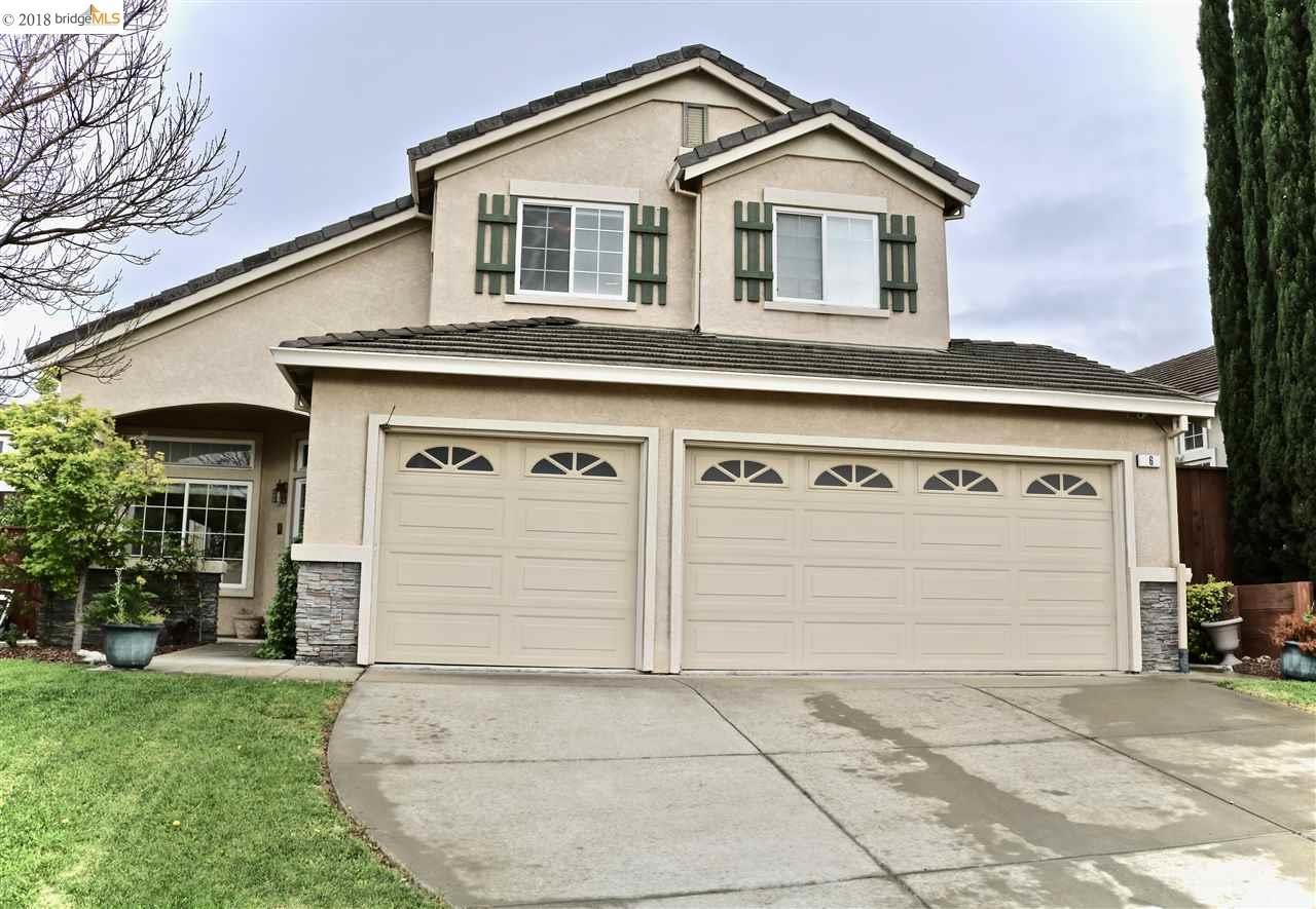 Buying or Selling PITTSBURG Real Estate, MLS:40816949, Call The Gregori Group 800-981-3134