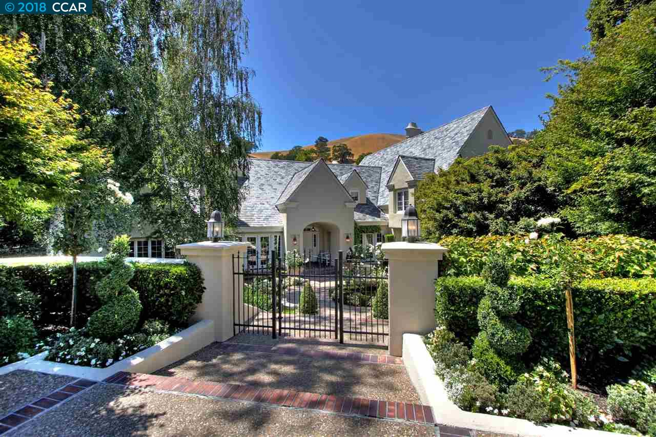 Buying or Selling DANVILLE Real Estate, MLS:40816985, Call The Gregori Group 800-981-3134