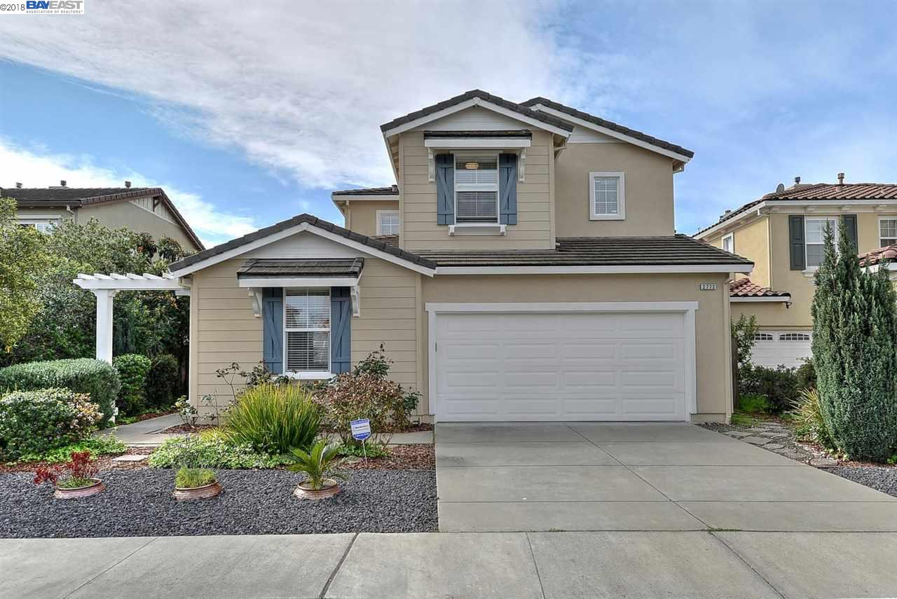 Buying or Selling HAYWARD Real Estate, MLS:40816988, Call The Gregori Group 800-981-3134