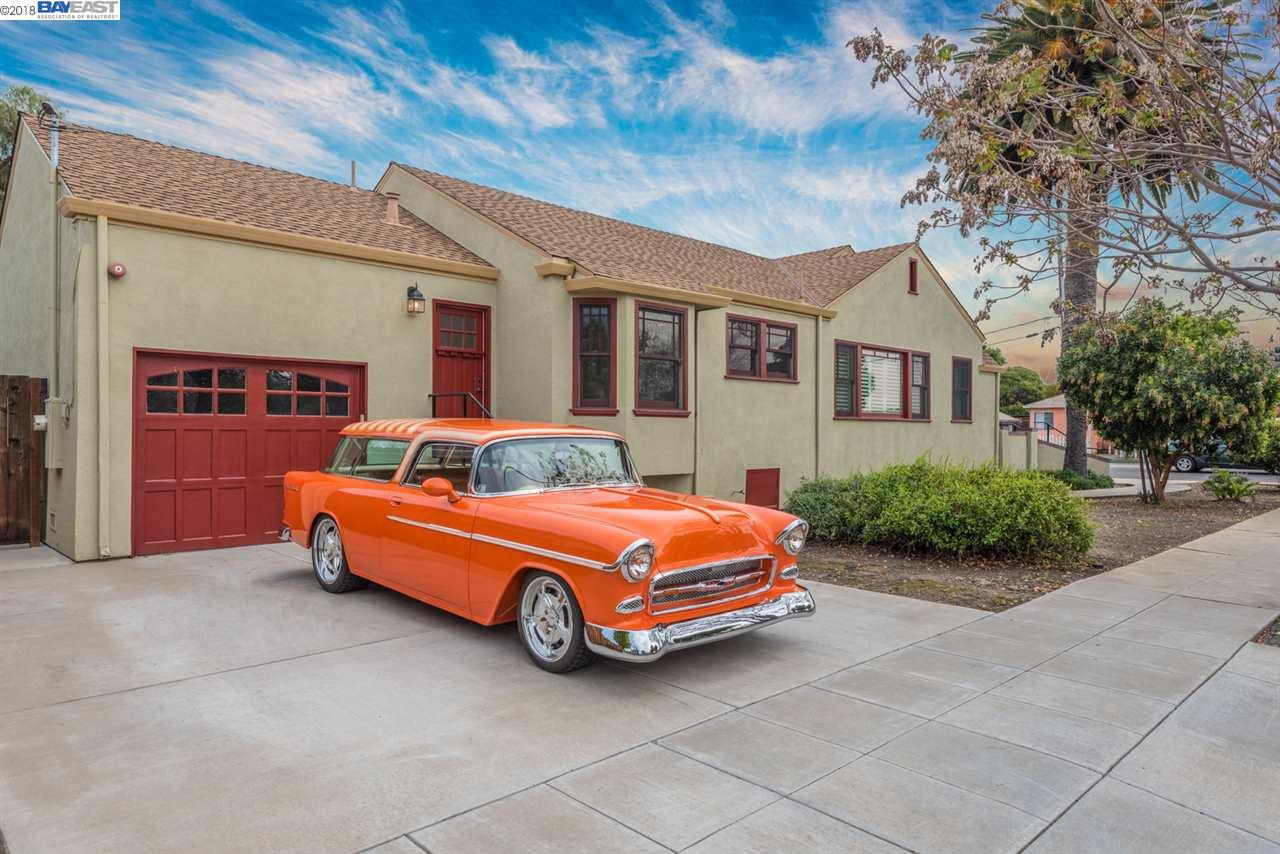 Buying or Selling LIVERMORE Real Estate, MLS:40817001, Call The Gregori Group 800-981-3134