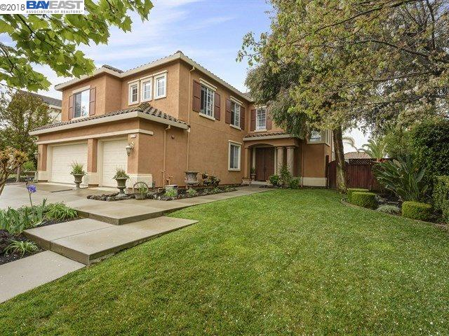 Buying or Selling LIVERMORE Real Estate, MLS:40817011, Call The Gregori Group 800-981-3134