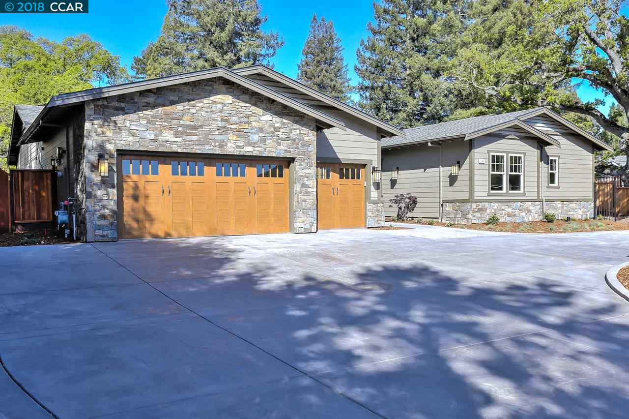 Buying or Selling DANVILLE Real Estate, MLS:40817016, Call The Gregori Group 800-981-3134