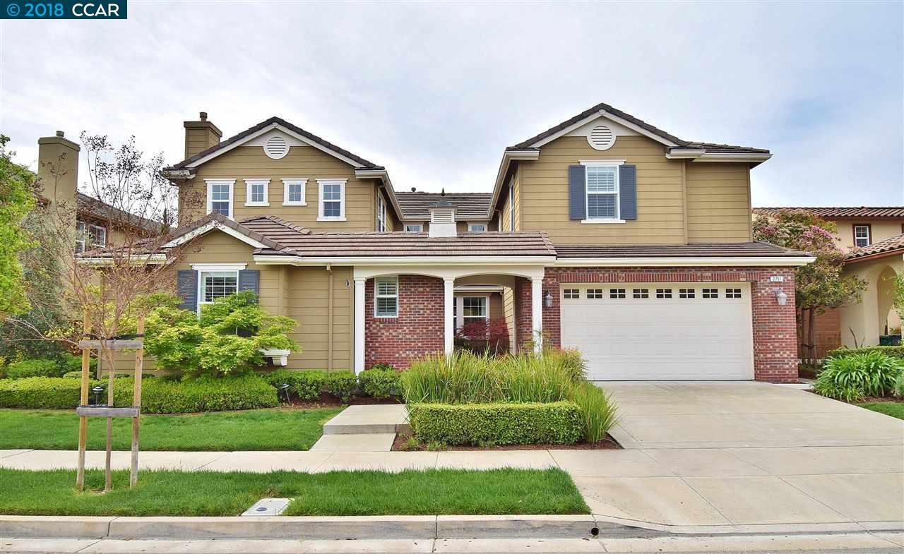 Buying or Selling SAN RAMON Real Estate, MLS:40817039, Call The Gregori Group 800-981-3134