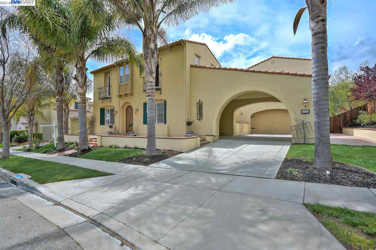 Buying or Selling SAN RAMON Real Estate, MLS:40817058, Call The Gregori Group 800-981-3134