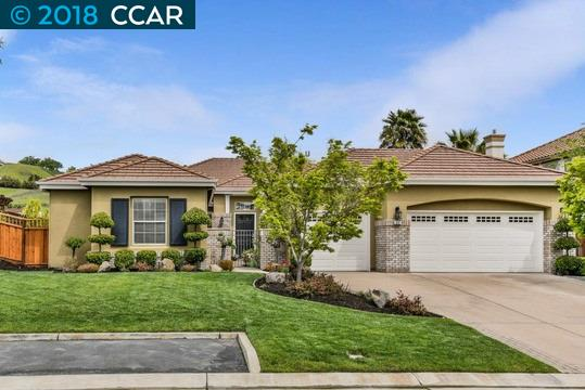 Buying or Selling DANVILLE Real Estate, MLS:40817101, Call The Gregori Group 800-981-3134