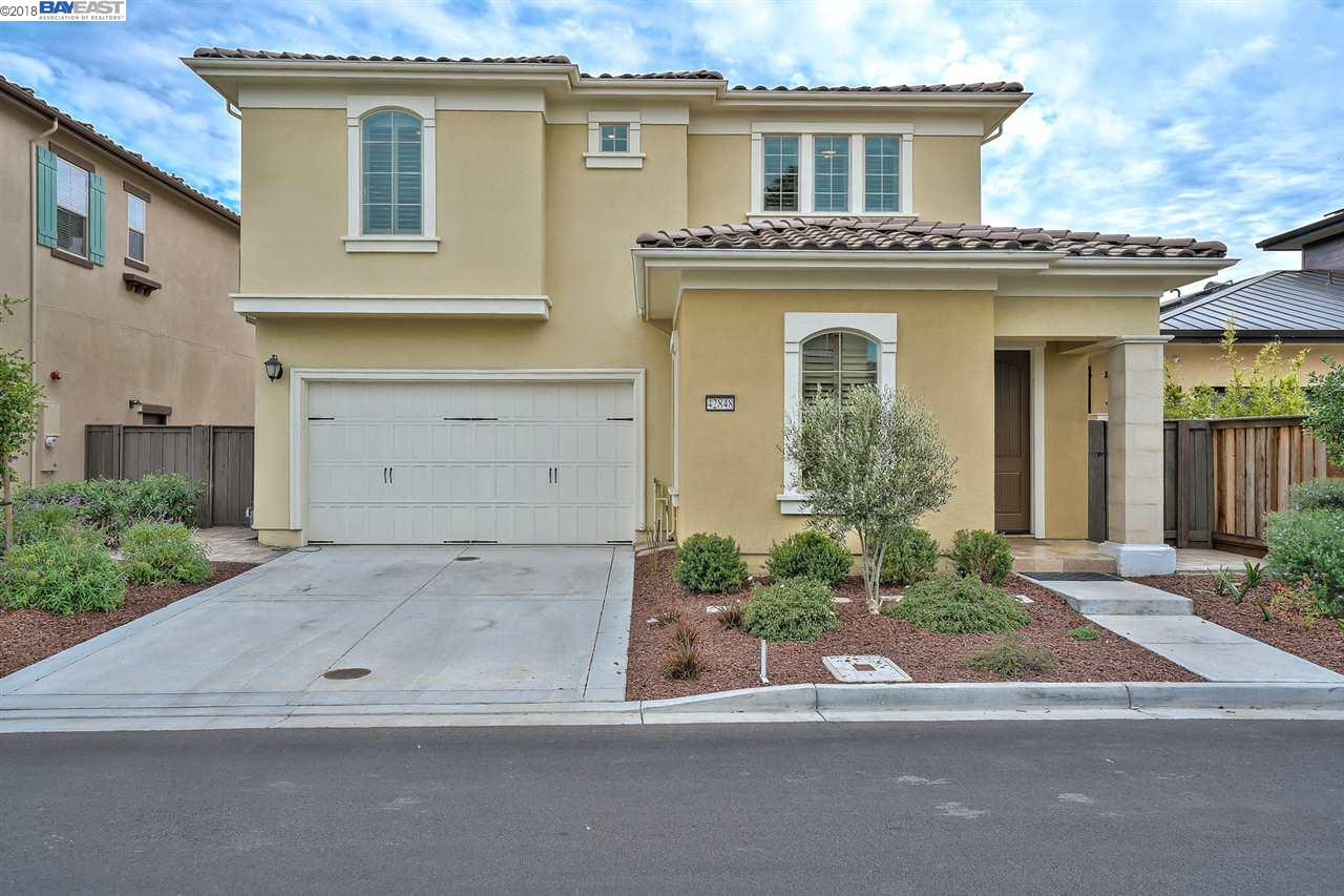 Buying or Selling FREMONT Real Estate, MLS:40817117, Call The Gregori Group 800-981-3134