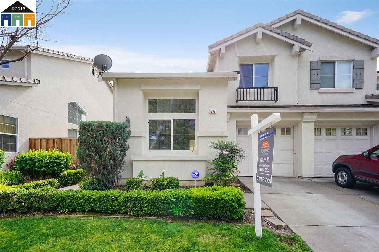 Buying or Selling SAN LEANDRO Real Estate, MLS:40817127, Call The Gregori Group 800-981-3134