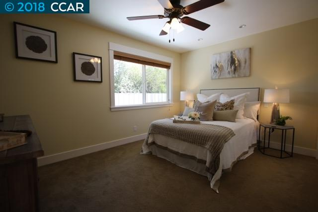 91 CASA GRANDE PL, SAN RAMON, CA 94583  Photo