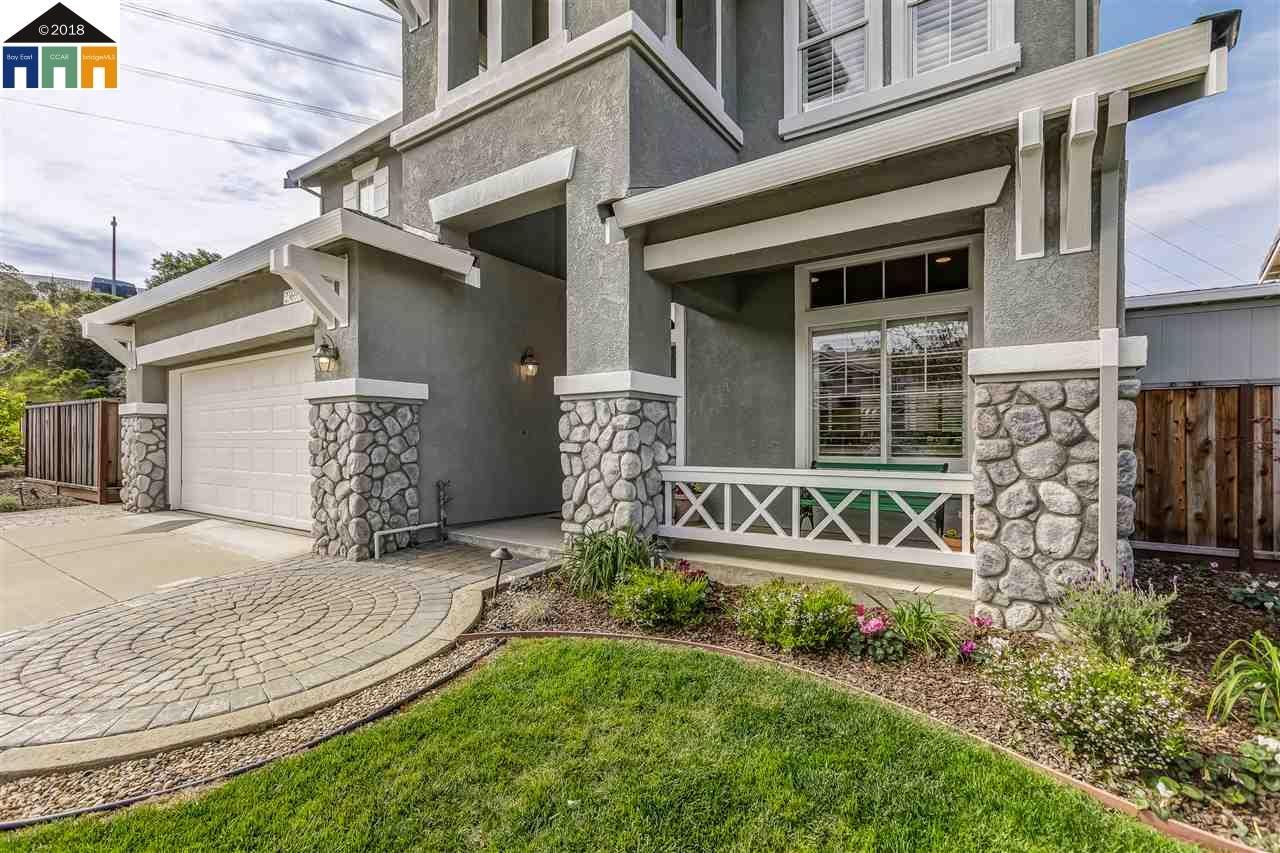 Buying or Selling CASTRO VALLEY Real Estate, MLS:40817155, Call The Gregori Group 800-981-3134