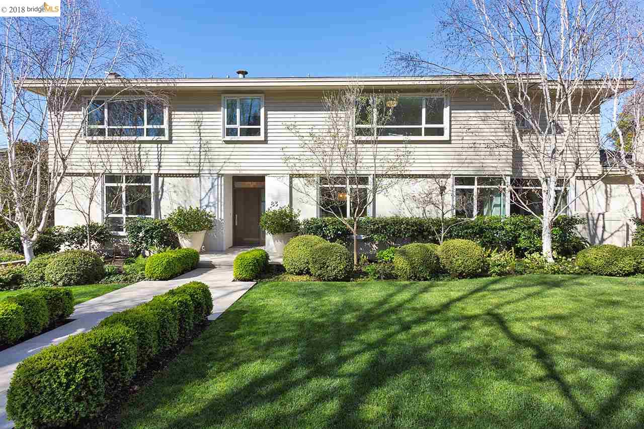 Buying or Selling PIEDMONT Real Estate, MLS:40817189, Call The Gregori Group 800-981-3134