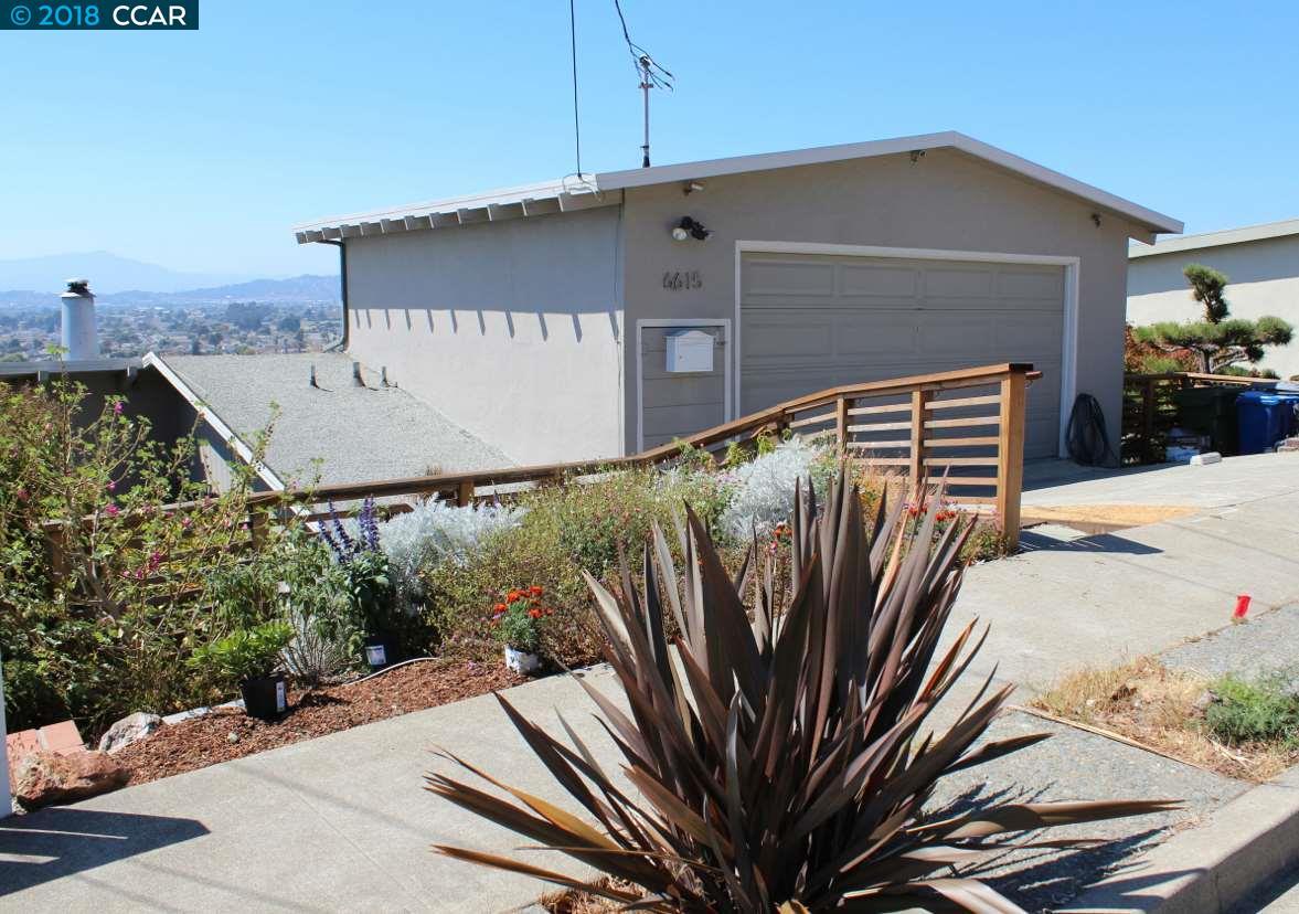 Buying or Selling EL CERRITO Real Estate, MLS:40817223, Call The Gregori Group 800-981-3134