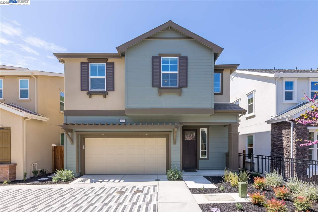 Buying or Selling DUBLIN Real Estate, MLS:40817231, Call The Gregori Group 800-981-3134