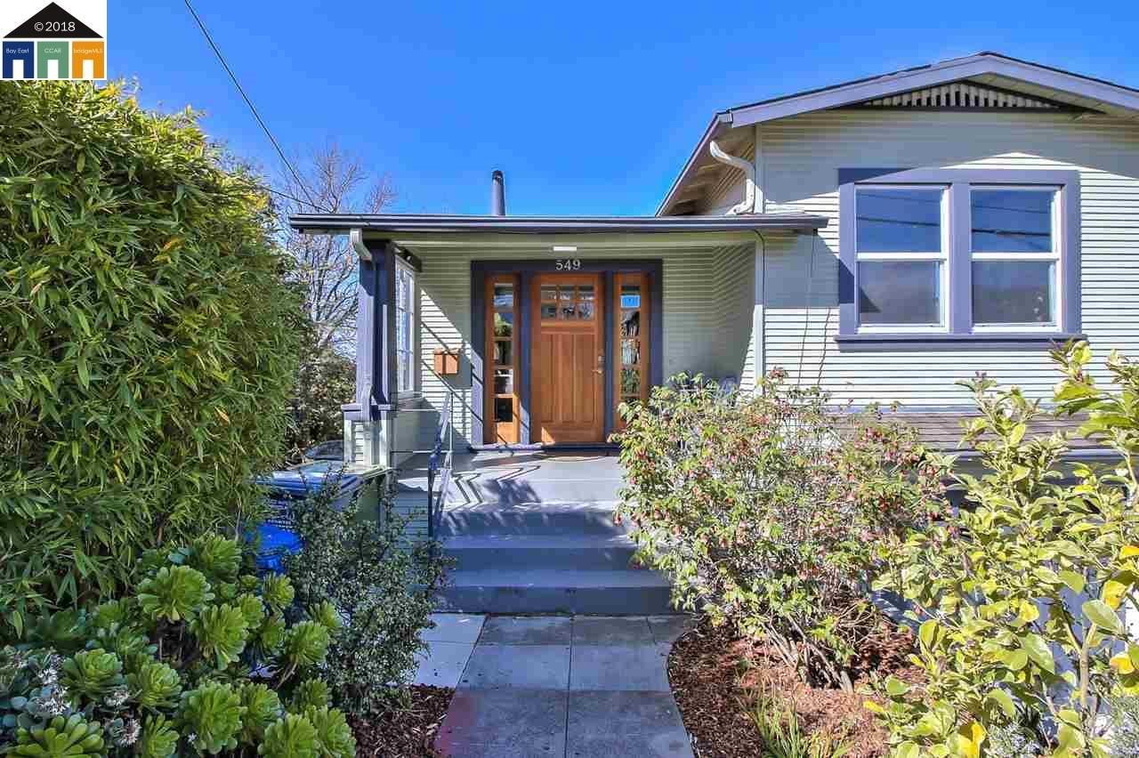 Buying or Selling EL CERRITO Real Estate, MLS:40817244, Call The Gregori Group 800-981-3134