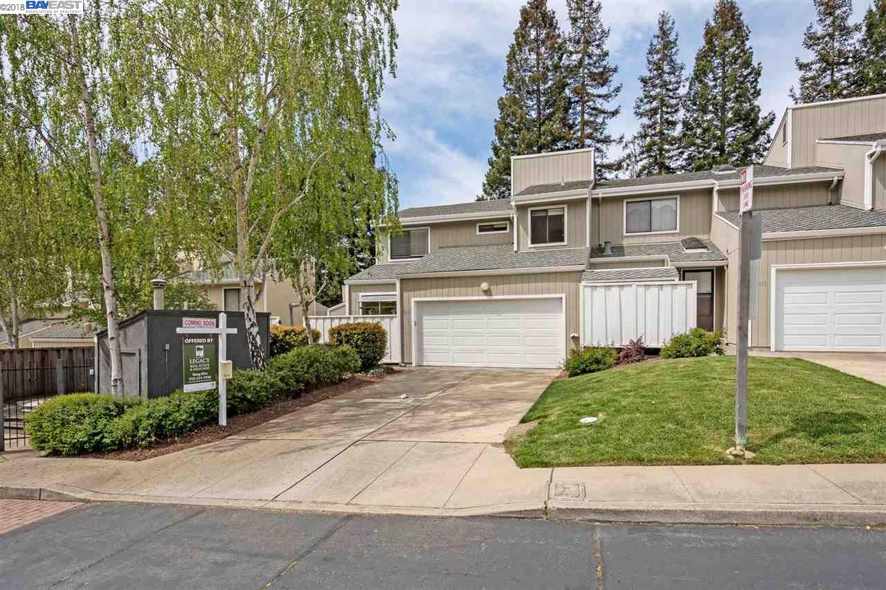 Buying or Selling CASTRO VALLEY Real Estate, MLS:40817285, Call The Gregori Group 800-981-3134