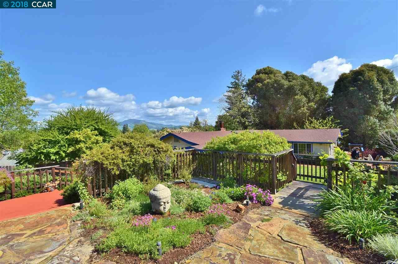 Buying or Selling PLEASANT HILL Real Estate, MLS:40817351, Call The Gregori Group 800-981-3134
