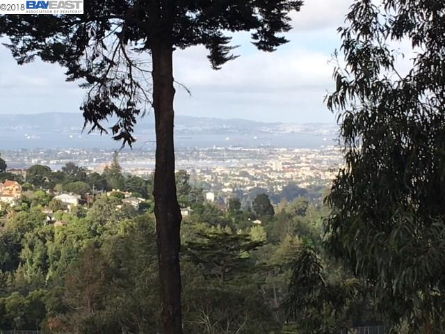 Buying or Selling OAKLAND Real Estate, MLS:40817429, Call The Gregori Group 800-981-3134