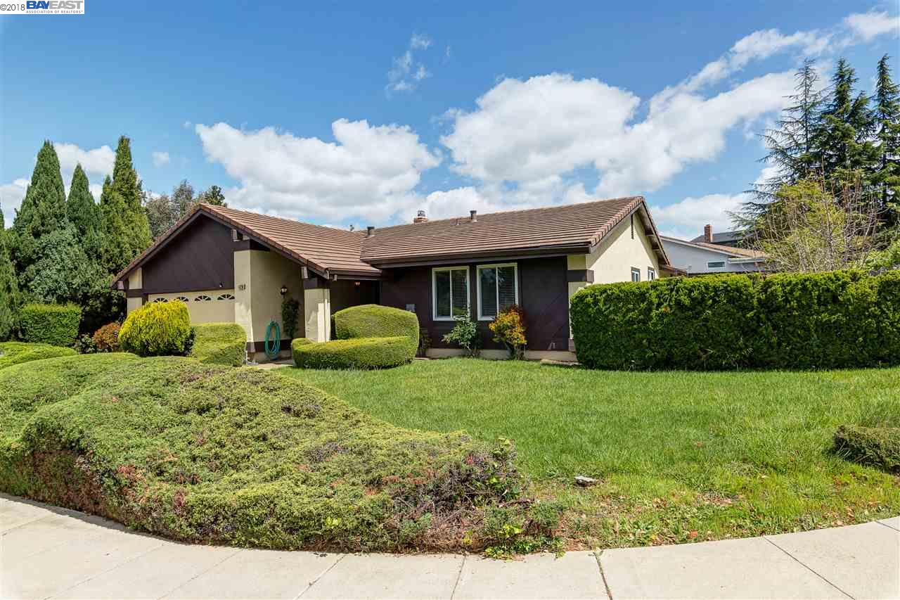 Buying or Selling FREMONT Real Estate, MLS:40817451, Call The Gregori Group 800-981-3134