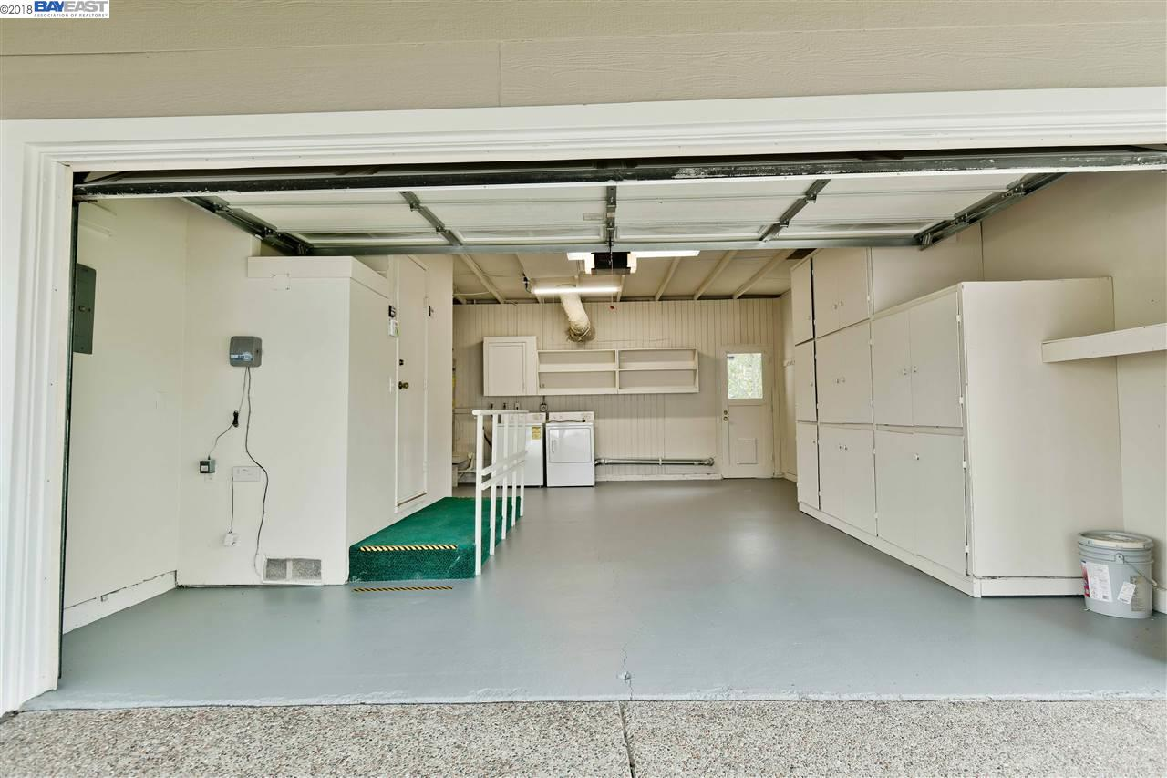 1 DOGWOOD CT, SAN RAMON, CA 94583  Photo