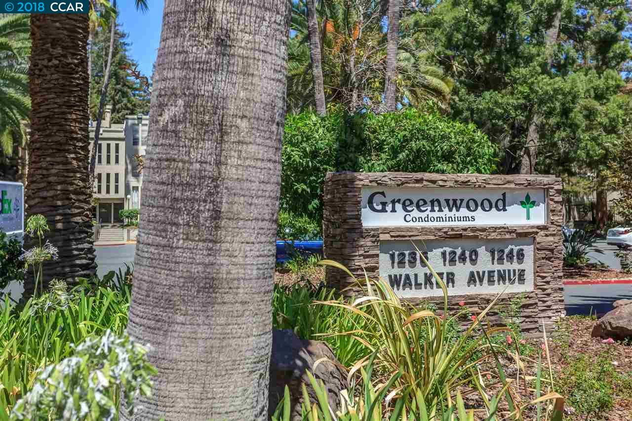 Buying or Selling WALNUT CREEK Real Estate, MLS:40817534, Call The Gregori Group 800-981-3134
