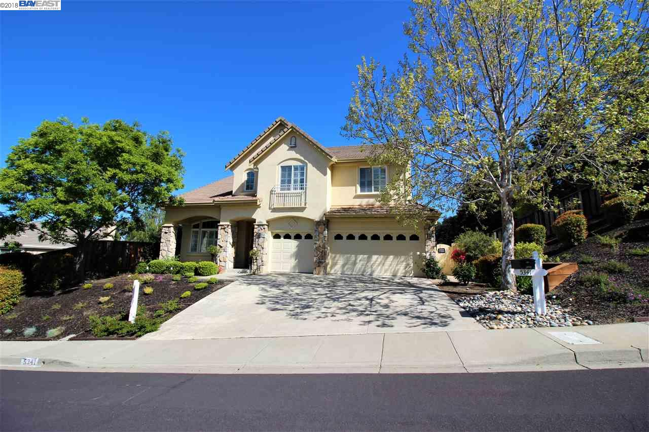 Buying or Selling CONCORD Real Estate, MLS:40817584, Call The Gregori Group 800-981-3134