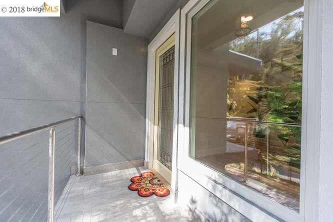 6666 HEATHER RIDGE WAY, OAKLAND, CA 94611  Photo 5