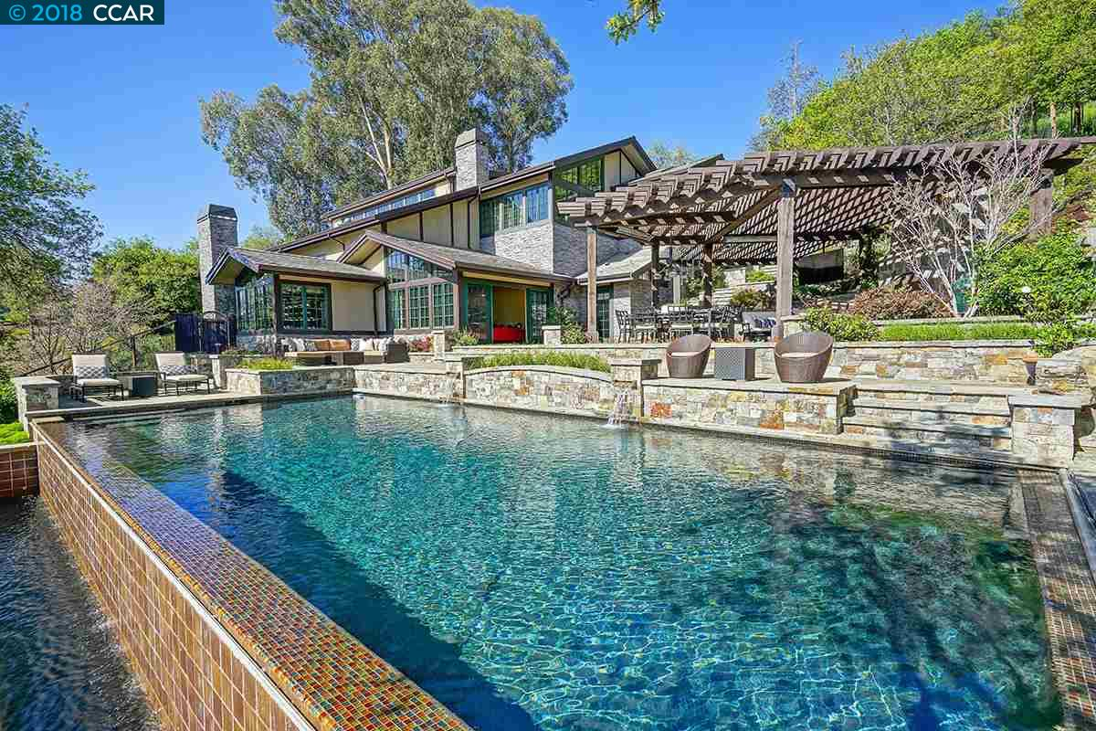 Buying or Selling LAFAYETTE Real Estate, MLS:40817718, Call The Gregori Group 800-981-3134