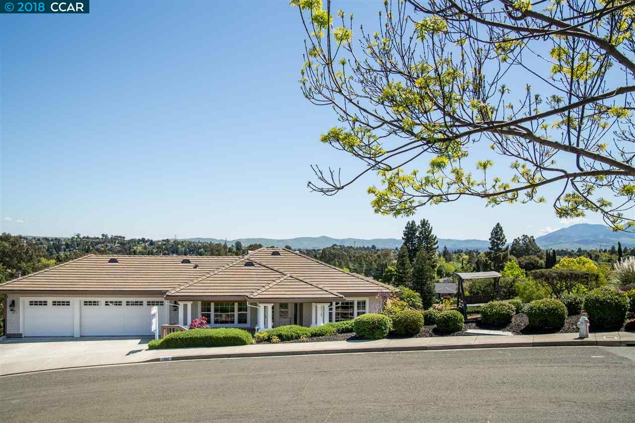 Buying or Selling MARTINEZ Real Estate, MLS:40817735, Call The Gregori Group 800-981-3134