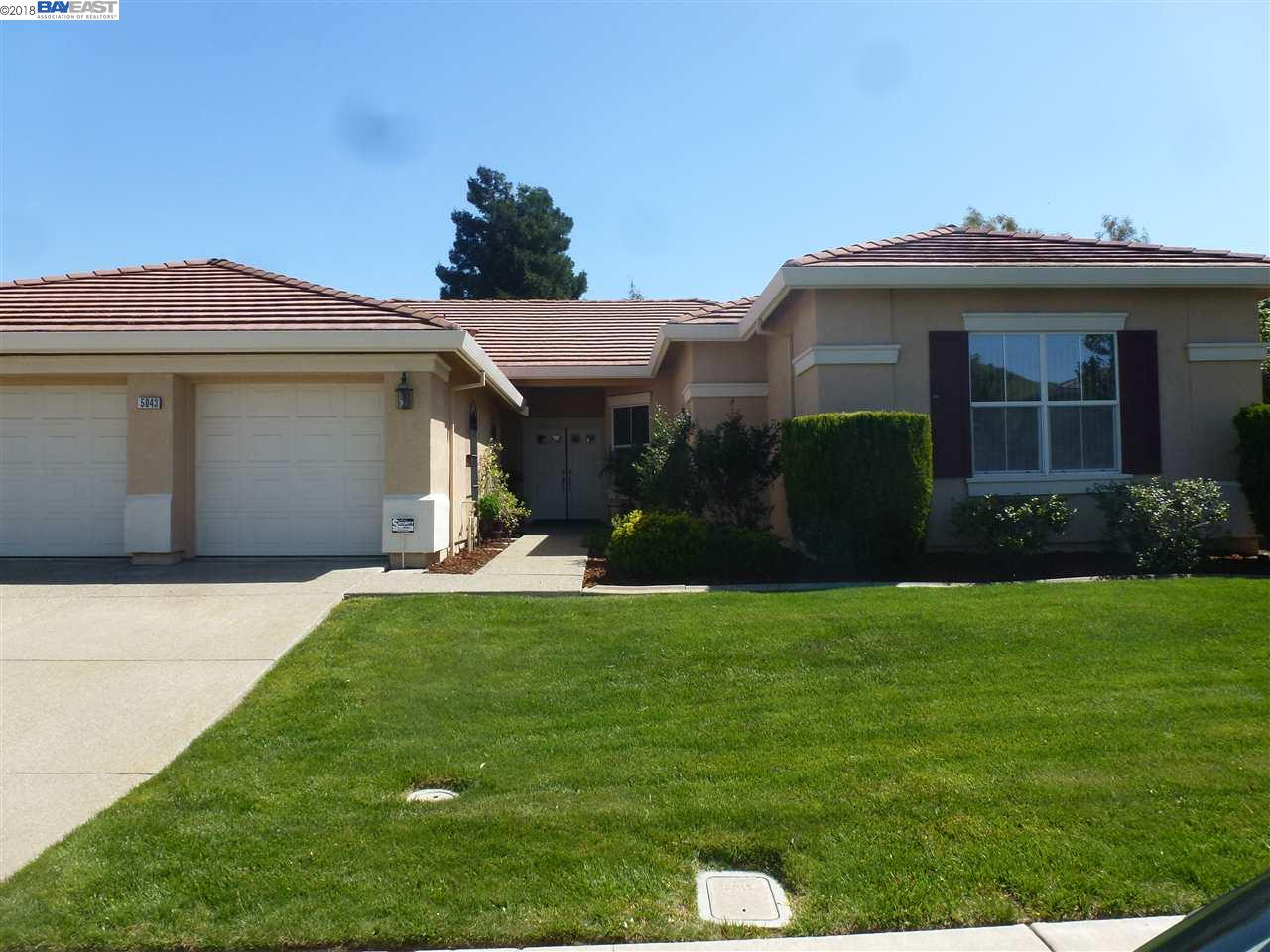 Buying or Selling ANTIOCH Real Estate, MLS:40817784, Call The Gregori Group 800-981-3134