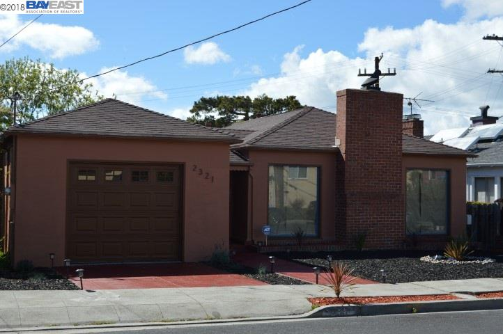 Buying or Selling EL CERRITO Real Estate, MLS:40817803, Call The Gregori Group 800-981-3134