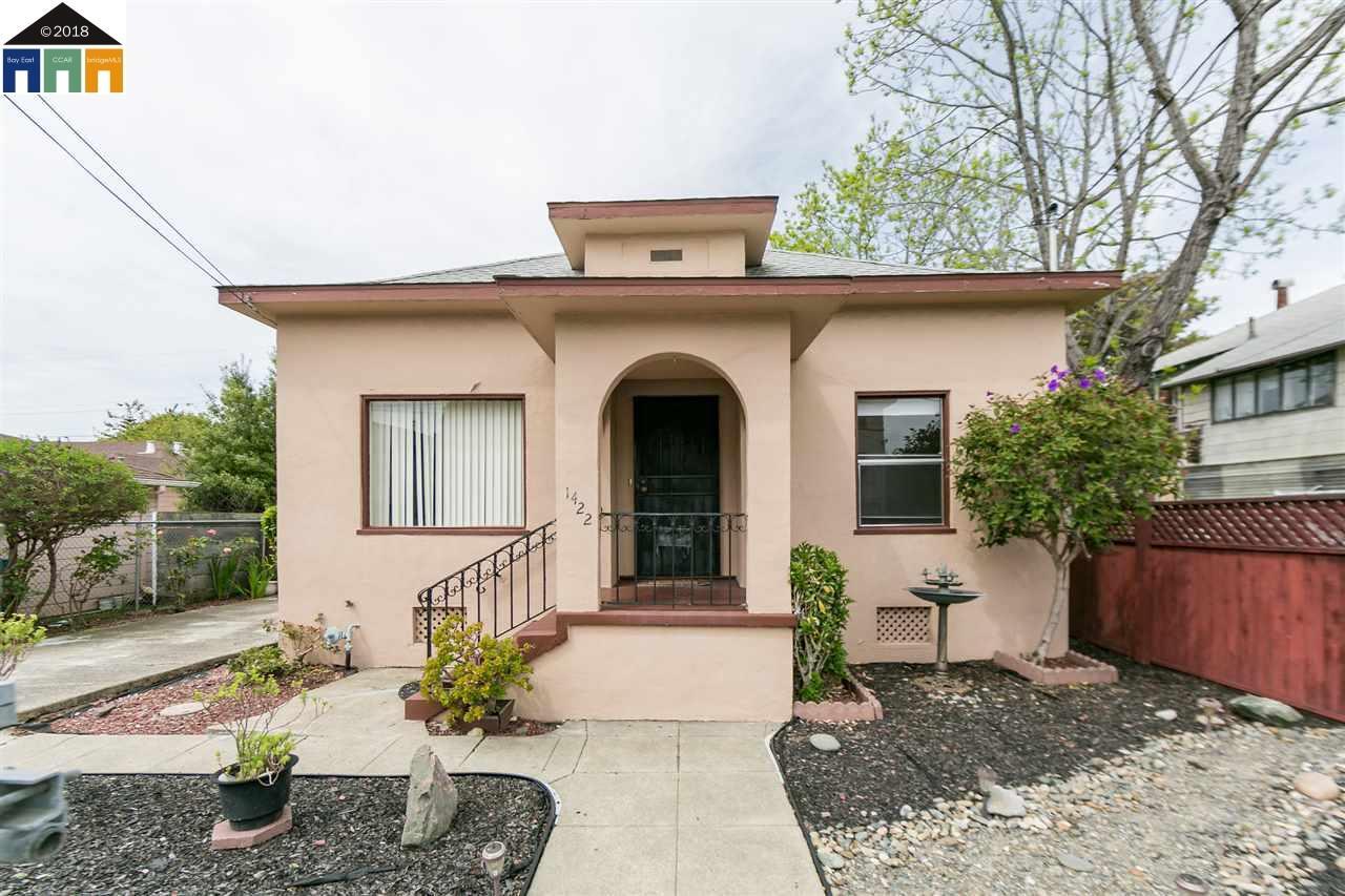 Buying or Selling BERKELEY Real Estate, MLS:40817854, Call The Gregori Group 800-981-3134