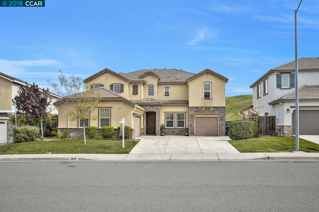 Buying or Selling BAY POINT Real Estate, MLS:40817881, Call The Gregori Group 800-981-3134