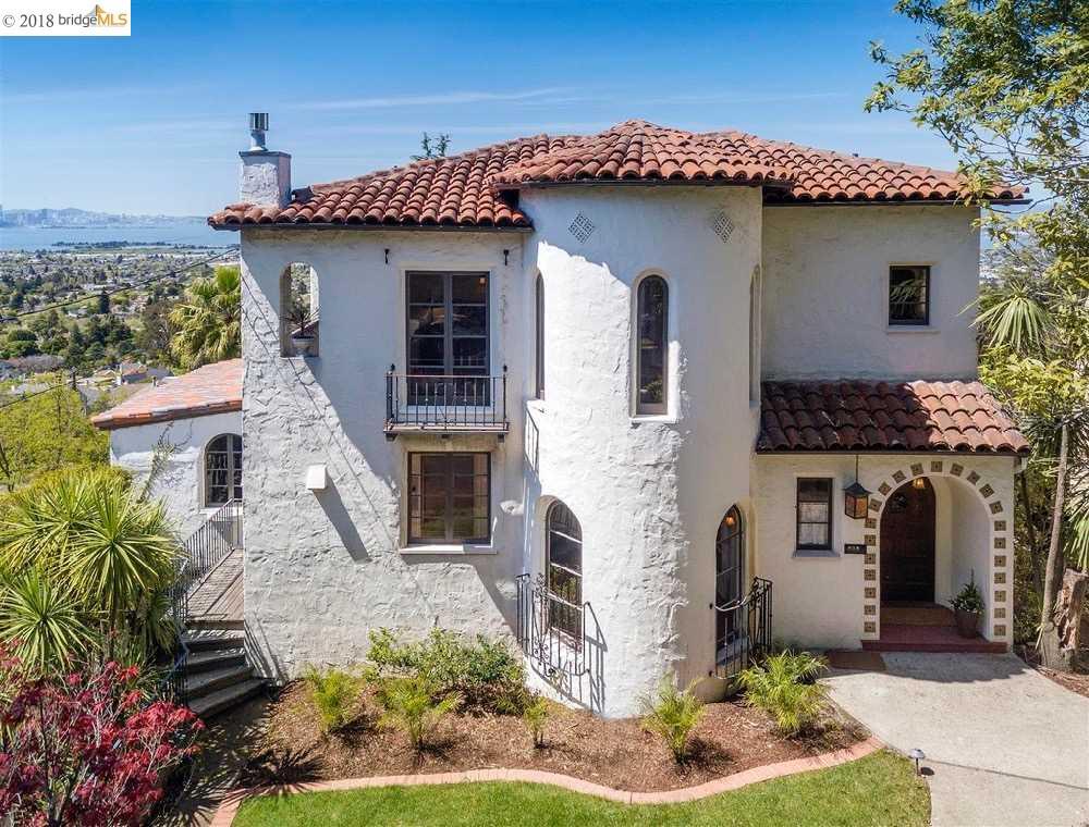 Buying or Selling BERKELEY Real Estate, MLS:40817893, Call The Gregori Group 800-981-3134