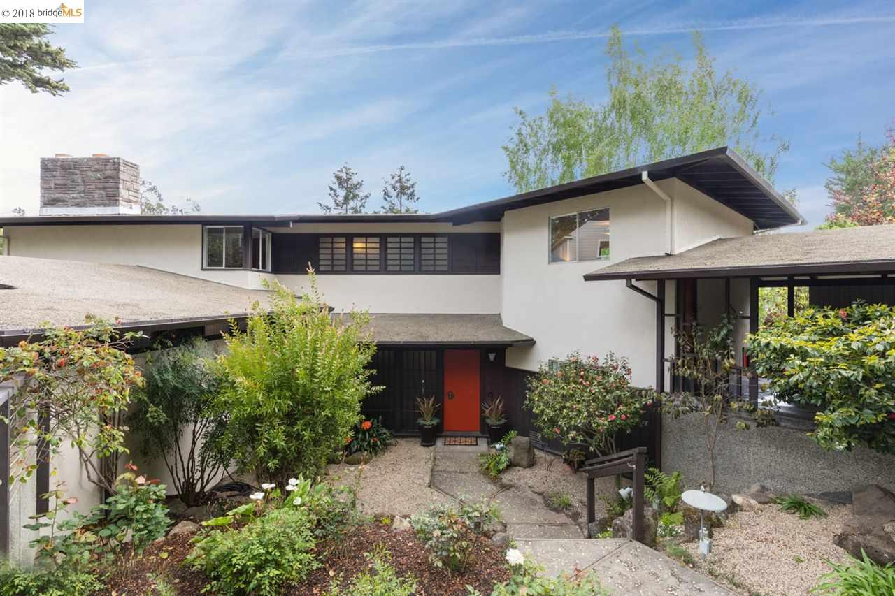 Buying or Selling OAKLAND Real Estate, MLS:40817895, Call The Gregori Group 800-981-3134