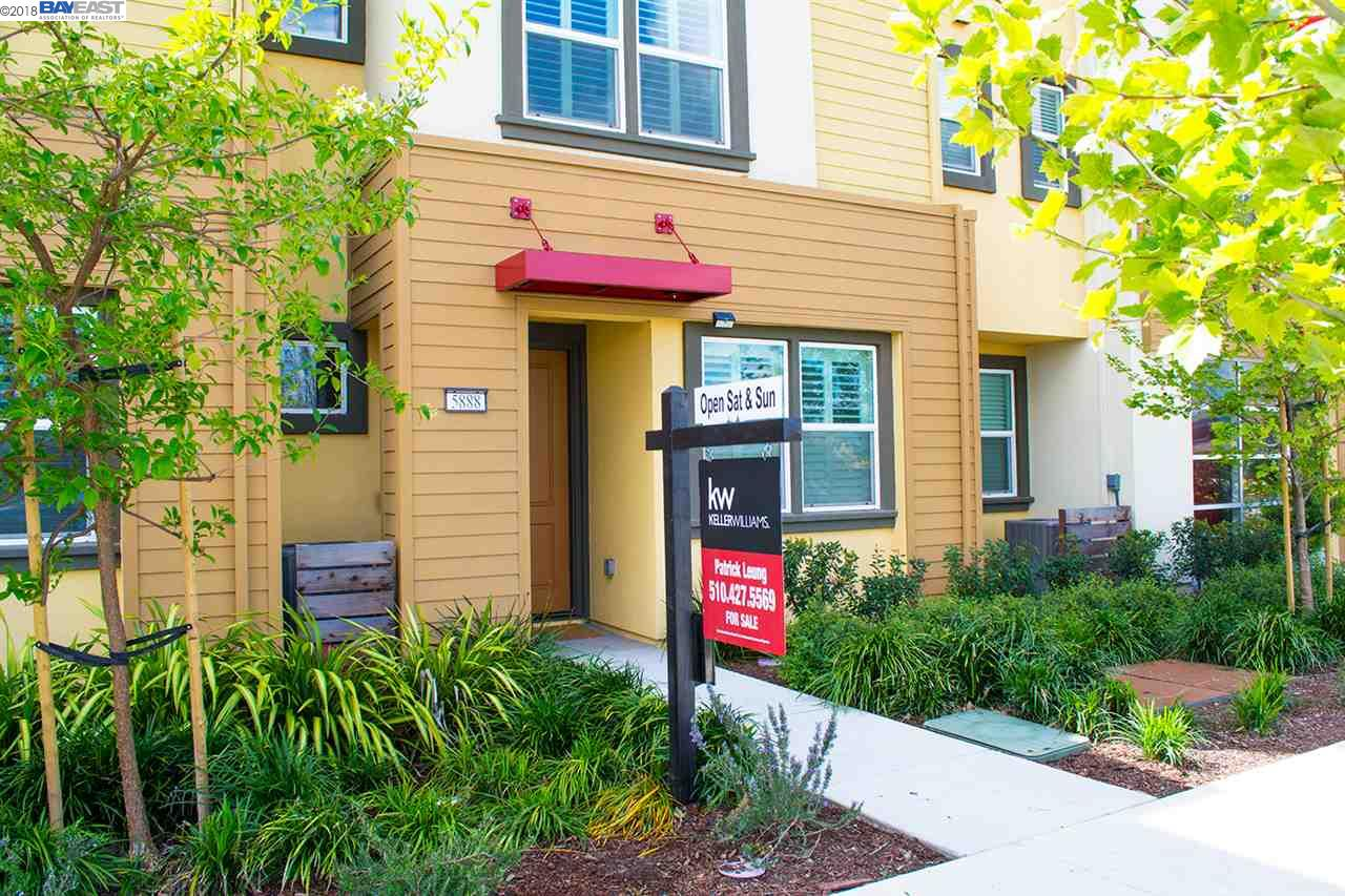 Buying or Selling DUBLIN Real Estate, MLS:40817909, Call The Gregori Group 800-981-3134