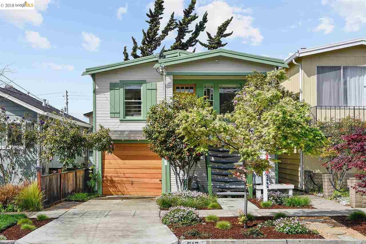 Buying or Selling EL CERRITO Real Estate, MLS:40817940, Call The Gregori Group 800-981-3134