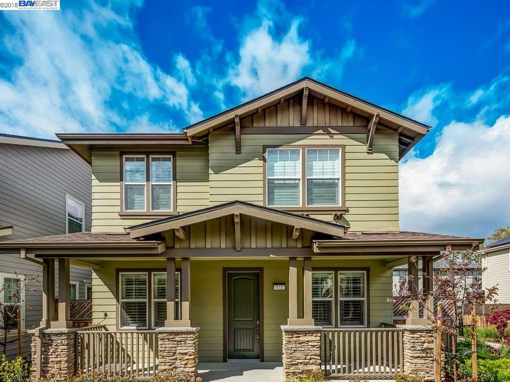Buying or Selling HAYWARD Real Estate, MLS:40817944, Call The Gregori Group 800-981-3134