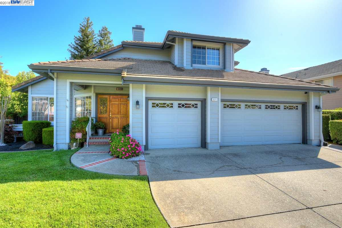 Buying or Selling LIVERMORE Real Estate, MLS:40817955, Call The Gregori Group 800-981-3134